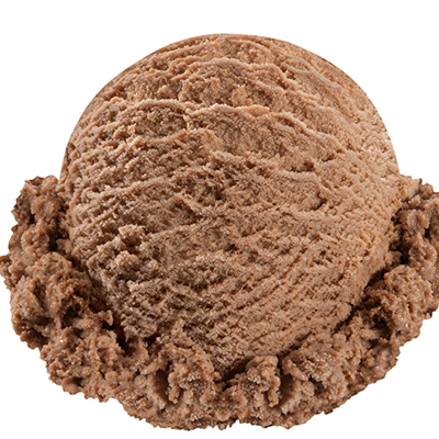 18- Chocolate