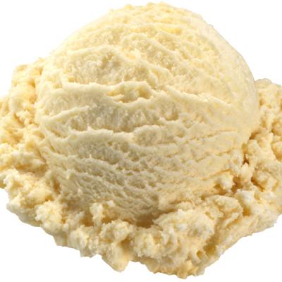 24- Vanilla