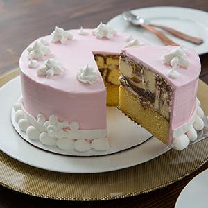 cake 4